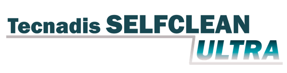 selfclean ultra by tecnan